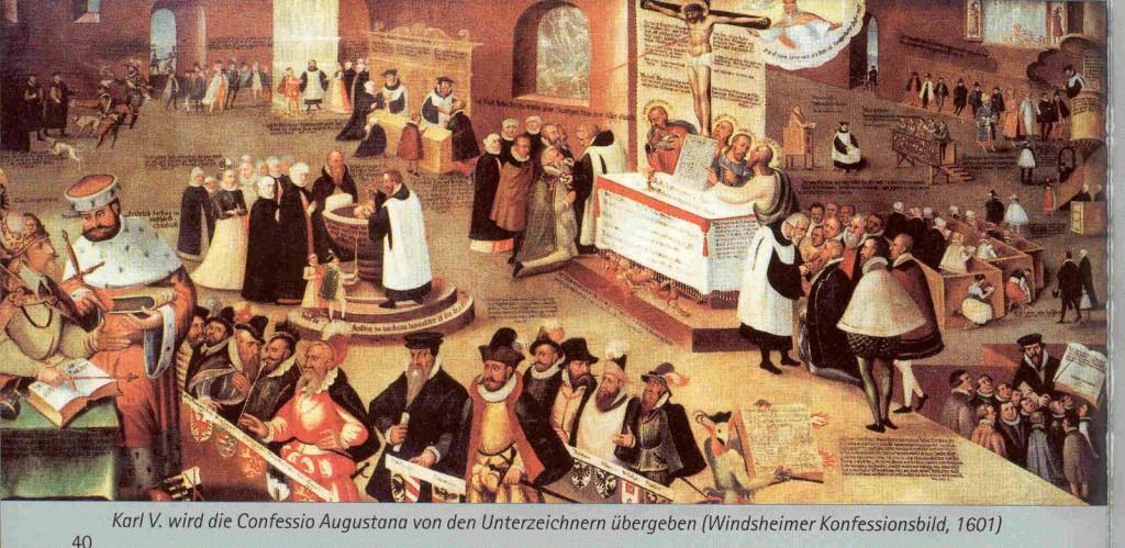 augsburgconfession3